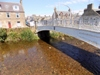 Stonehaven Flood Defence Scheme